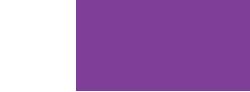 Psihoterapeut Vistiana Long Logo